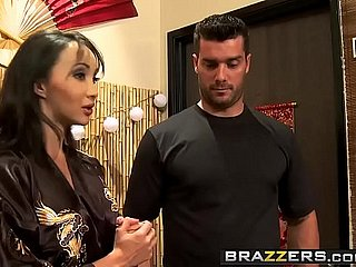 Doctor Experiences - Dr. Katsunis Enunciated Prescription instalment starring Katsuni plus Ramon